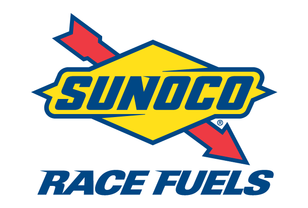 Sunoco Racing Fuels